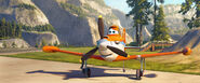 Planes-fire-rescue-disneyscreencaps.com-2600