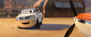Planes-fire-rescue-disneyscreencaps.com-3951