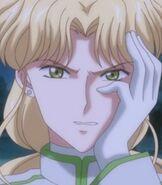 Zoycite in Pretty Guardian Sailor Moon Crystal