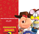Crossover Story 2 (Toy Story 2)