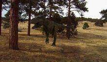 Dinosaur.Planet.3of4.Little.Das.Hunt.XviD.AC3.www.mvgroup.org.avi snapshot 16.44 -2016.10.16 15.49.08-