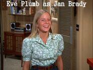 Eve-Plumb-as-Jan-Brady-the-brady-bunch-22475189-640-480