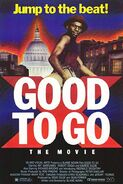 Good to Go (1986)