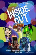 Inside out sandowkm style