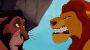 Lion-king-disneyscreencaps.com-685