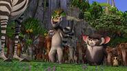Madagascar-disneyscreencaps.com-7470