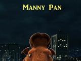 Manny Pan