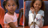 Parker-McKenna-as-Kady-Posey-in-My-Wife-and-Kids-625754