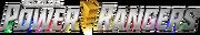 Power-Rangers-2019-Logo