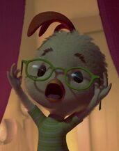 Chicken-little-disneyscreencaps.com-3607