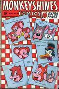 Comics 1947