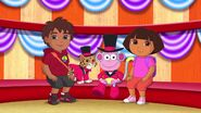 Dora.the.Explorer.S07E19.Dora.and.Diegos.Amazing.Animal.Circus.Adventure.720p.WEB-DL.x264.AAC.mp4 001301842