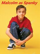 Frankie-muniz-malcolm-in-the-middle-2000-D5RED8