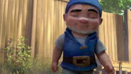 Gnomeo-juliet-disneyscreencaps.com-1003