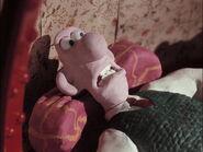 Grand-day-out-disneyscreencaps.com-1164