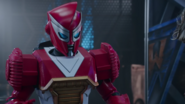 Redbot-Temp