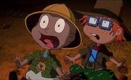 Rugrats-movie-disneyscreencaps.com-236