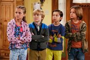The-Sad-Tail-of-Gary-Chip-Tiny-Elvis-Squishy-Paws-Nicky-Ricky-Dicky-And-Dawn-NRDD-Nickelodeon-Nick-USA-Press 12