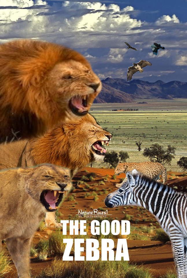 Category The Good Dinosaur Movie Spoofs The Parody Wiki