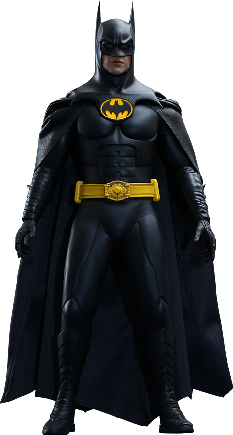 Image batmang the parody wiki fandom powered by wikia batmang voltagebd Image collections