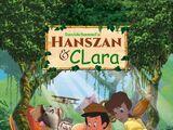 Hanszan & Clara (2002)