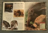 Mammals (Eye Wonder) (4)