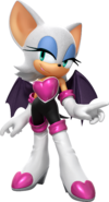 Mario-and-Sonic-at-the-Rio-2016-Olympic-GamesCTRP BGX charS06 1 R ad