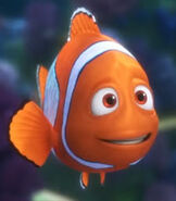 Marlin in Finding Dory-0