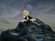 Pinocchio-disneyscreencaps.com-9928