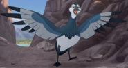 TLG Goose