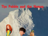 The Pebble and the Human (1995)