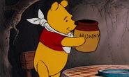 Winnie-the-pooh-disneyscreencaps.com-1595