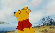 Winnie-the-pooh-disneyscreencaps.com-5218