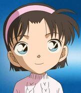 Ayumi Conan