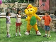 Barneym62