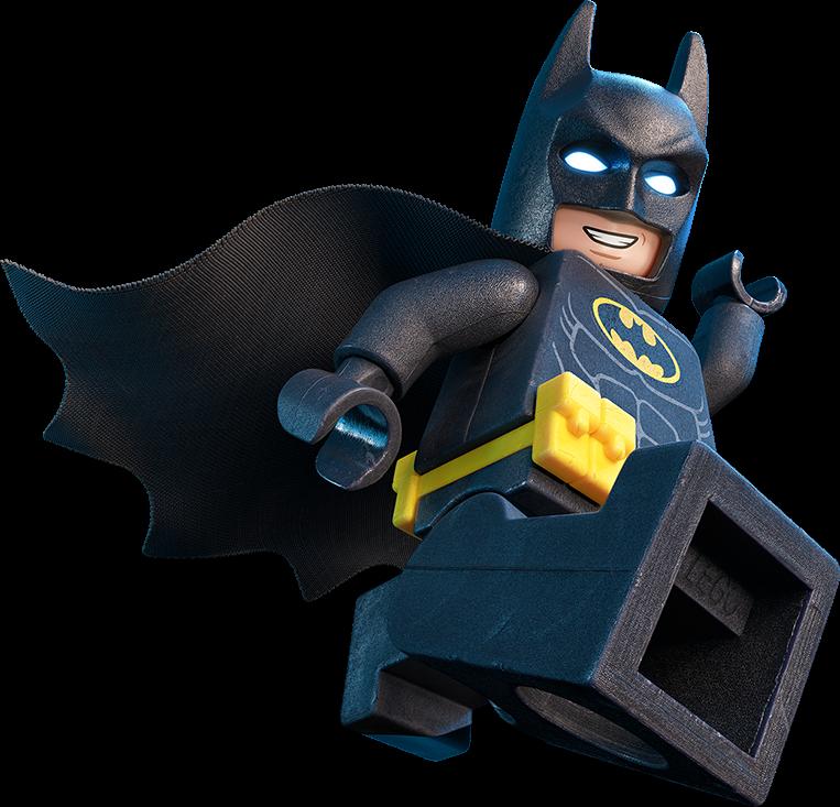 batman the lego movie the parody wiki fandom powered by wikia