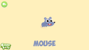Candybots Mouse