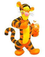 Disney-tigger-clip-art-228420