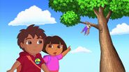 Dora.the.Explorer.S07E19.Dora.and.Diegos.Amazing.Animal.Circus.Adventure.720p.WEB-DL.x264.AAC.mp4 000377835