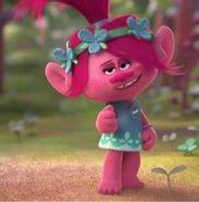 Fe986f7050d3261850647c753aa84655--trolls-movie-trolls-poppy