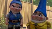 Gnomeo-juliet-disneyscreencaps.com-1008