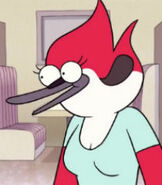 Margaret-regular-show-85.2