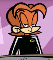 Monkey-penny-spy-fox-hold-the-mustard-9.16