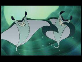 The-Little-Mermaid-2-Return-To-The-Sea-the-little-mermaid-2-18430128-768-576
