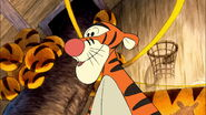 Tigger-movie-disneyscreencaps.com-6214