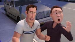 Bee-movie-disneyscreencaps.com-9736