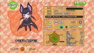 Common-vampire-bat-kemono-friends