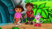 Dora.the.Explorer.S07E18.The.Butterfly.Ball.WEBRip.x264.AAC.mp4 000961460