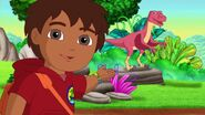 Dora.the.Explorer.S08E15.Dora.and.Diego.in.the.Time.of.Dinosaurs.WEBRip.x264.AAC.mp4 000938304