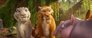 Ice-age-collision-disneyscreencaps.com-9401
